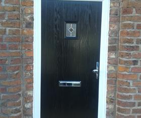 Door-5_thumb