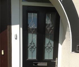 nlw-doorsgallery-thumb17