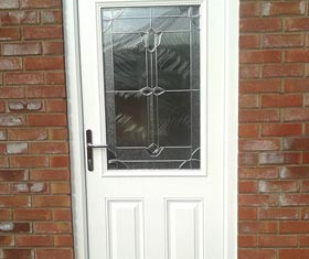 nlw-doorsgallery-thumb22