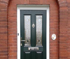 nlw-doorsgallery-thumb27